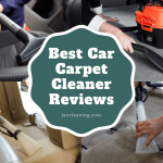 The Best Car Carpet Cleaner For The Money